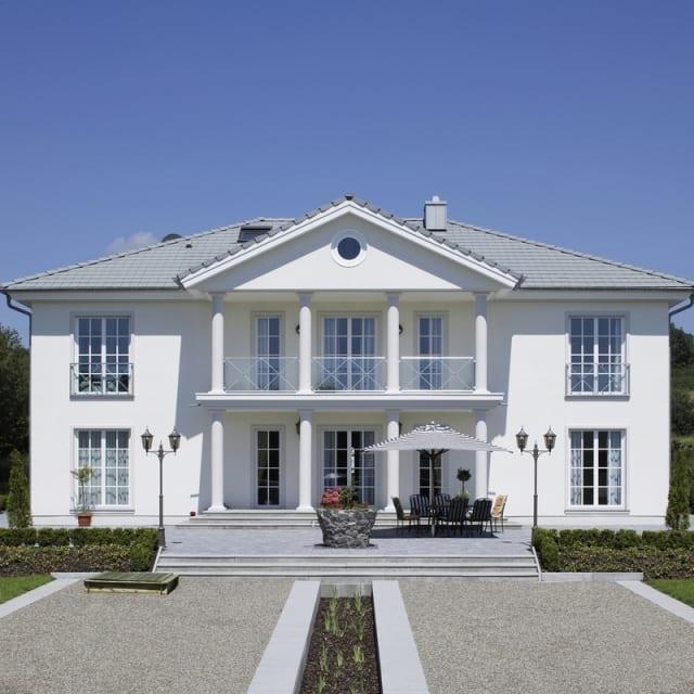 Villa OKAL Haus